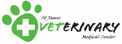 St. James Veterinary Medical Center
